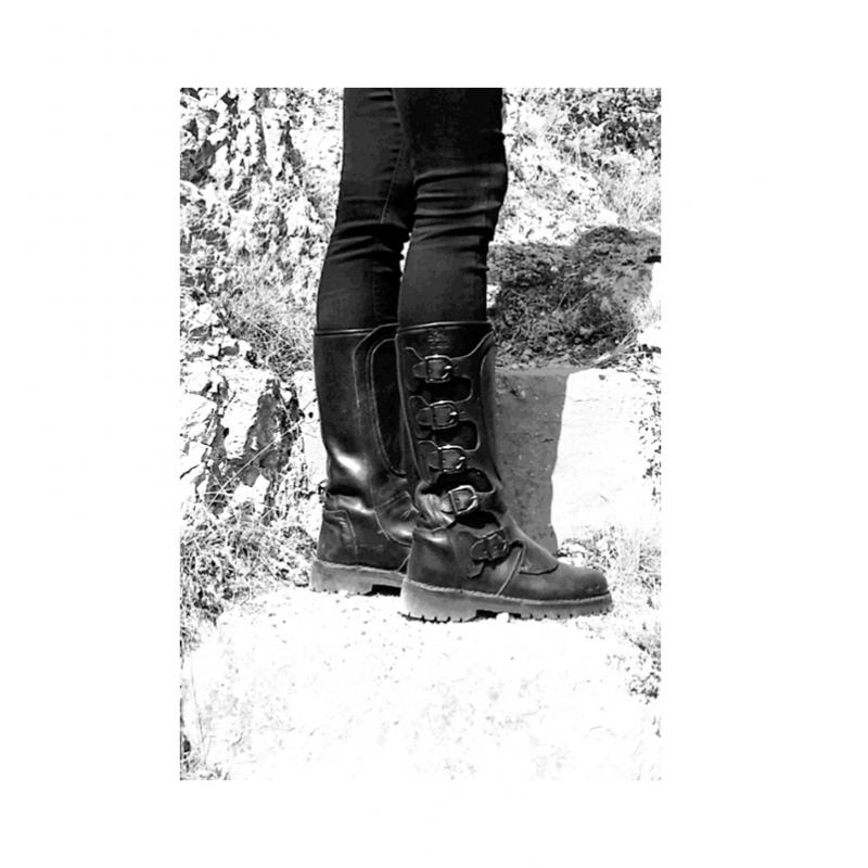 Dastra-boots-also-for-women